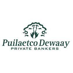 Puillaetco Dewaay